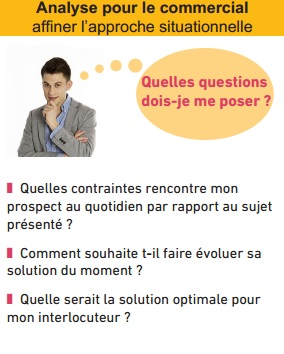Analyse du commercial 2