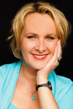 Nathalie Olivier Experte Orsys RH