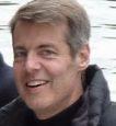 Gilles Nicot