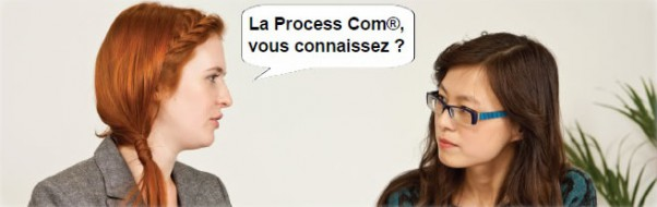 Article processcom orsys 3