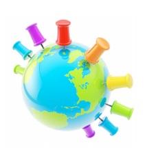 Geomarketing2