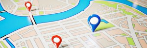 Geomarketing3