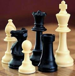 Negociations complexes- strategie