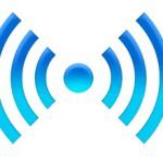 Reseaux mobiles-wi fi