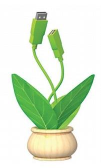 GreenIT2