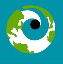 logo orsys terre