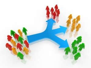 Segmentation AdWords