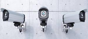 service-de-videosurveillance-4981861