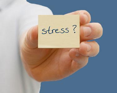 stress-4520