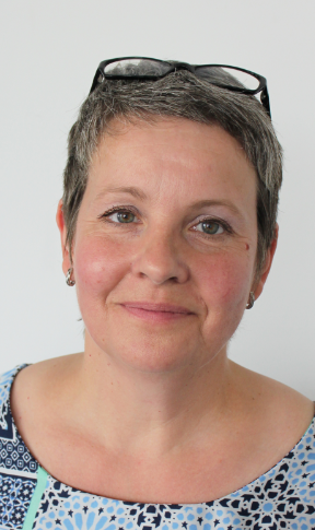 Sylvie Thibault - ORSYS