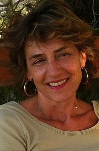 Sophie CAMBAZARD
