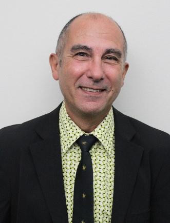 André Lacomme