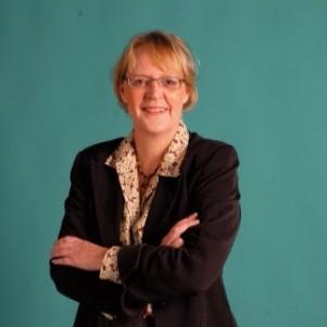Elisabeth De Visme ORSYS
