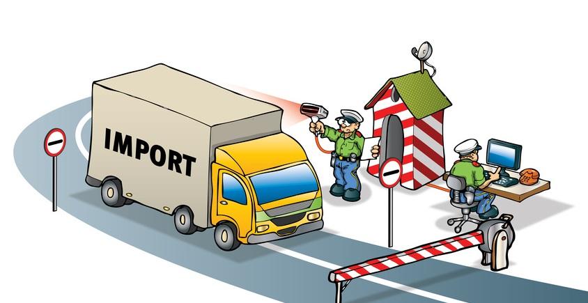 ORSYS Un logisticien bien formé n'a plus peur du douanier
