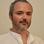 Rudi Brucher - Intervenant ORSYS