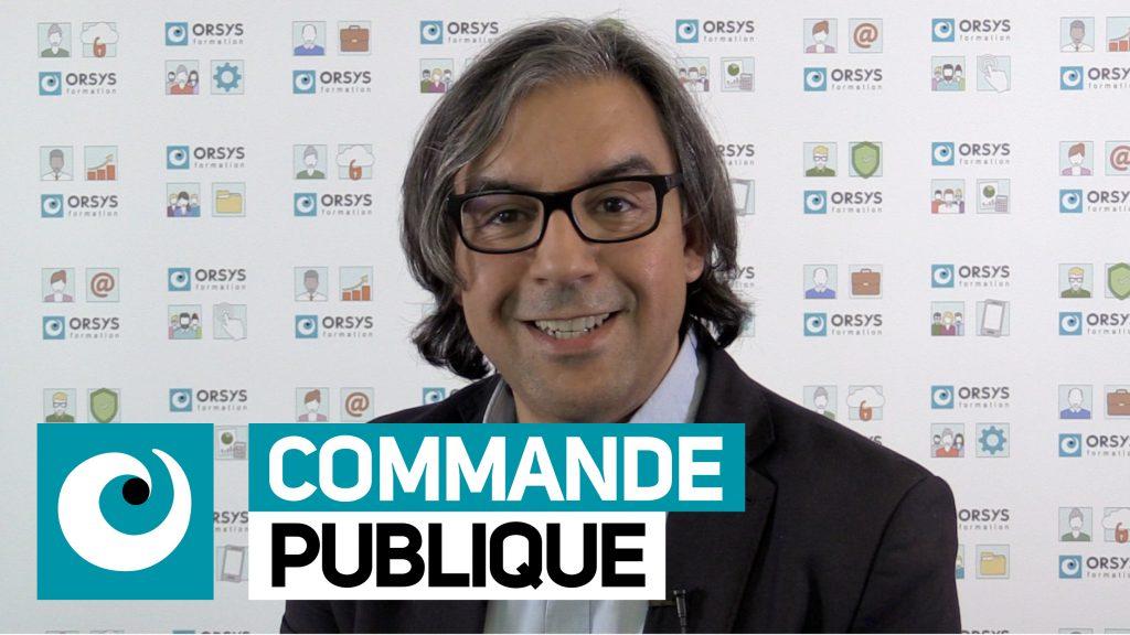 ORSYS-Commande-Publique