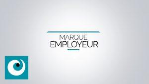 Marque employeur - vidéo - ORSYS