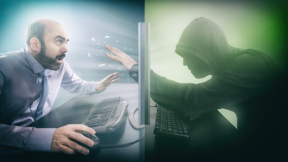 Pentester et cybersécurité - ORSYS