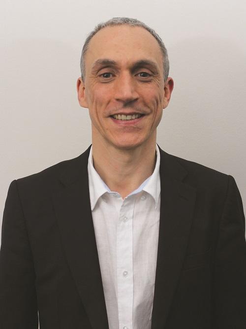 Stéphane Bataillard - Intervenant - ORSYS