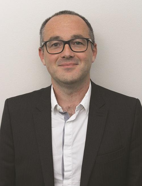 Stephane Reytant - ORSYS