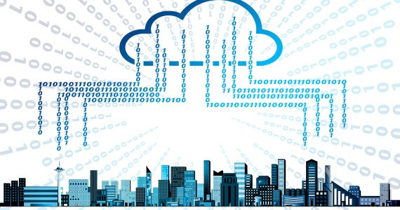 Cloud et technologie - ORSYS