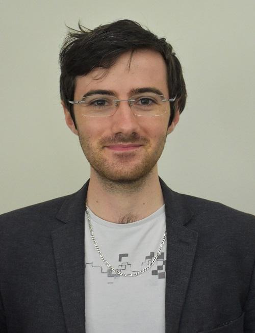 Adrien Fillon - ORSYS