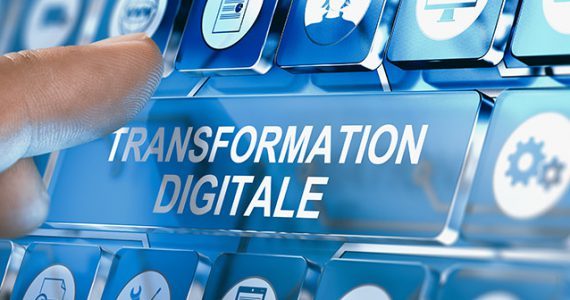 RSE-transition digitale -RSE