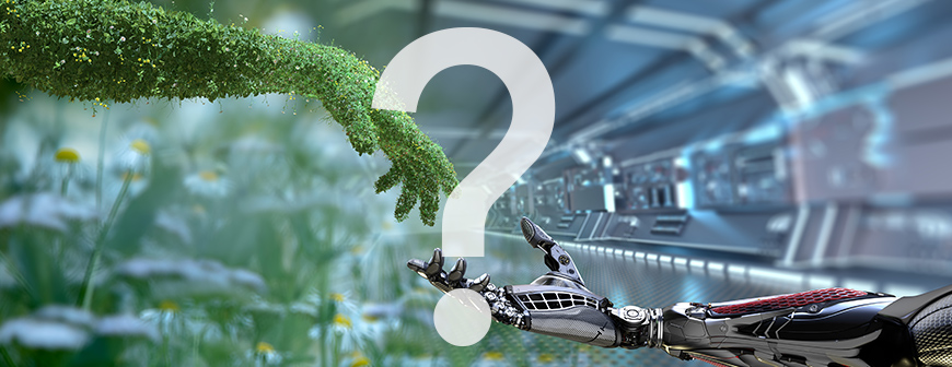IA-ecologie-ORSYS