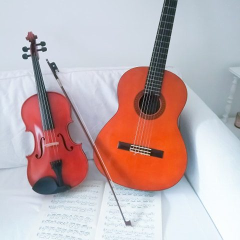 olwen-musique