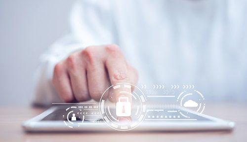 cybersécurité - ORSYS