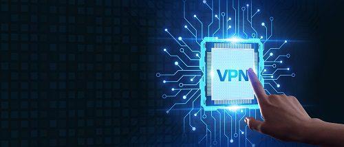 VPN - ORSYS