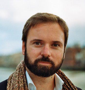 Antoine Roland - ORSYS