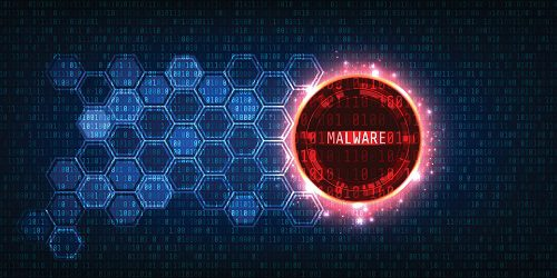 malware - orsys - digital