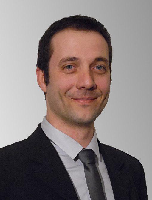 Julien Valiente - expert - ORSYS