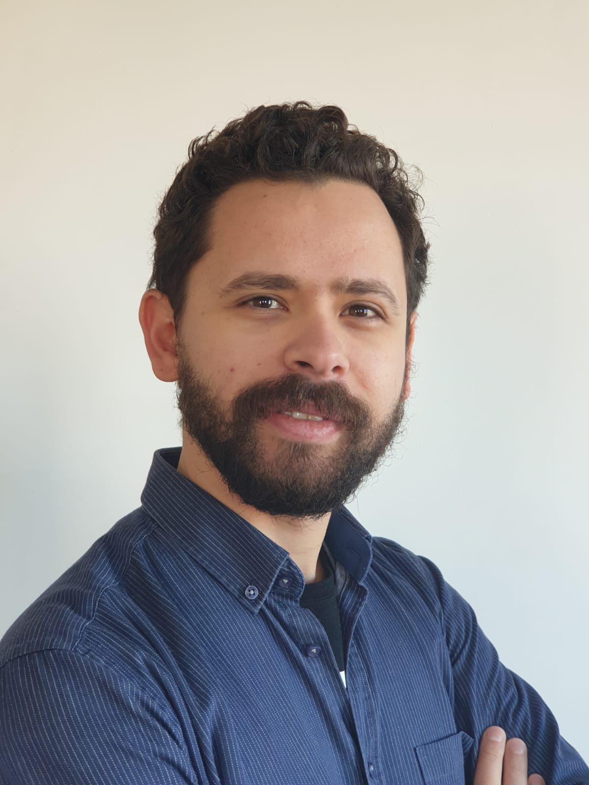 Matthieu Falce - expert ORSYS