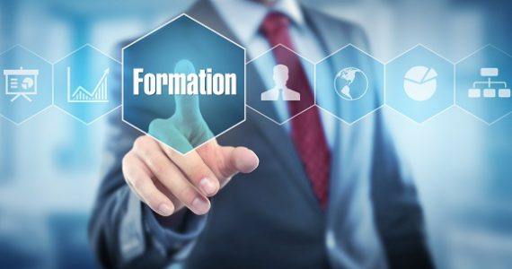 FNE formation - ORSYS - financement