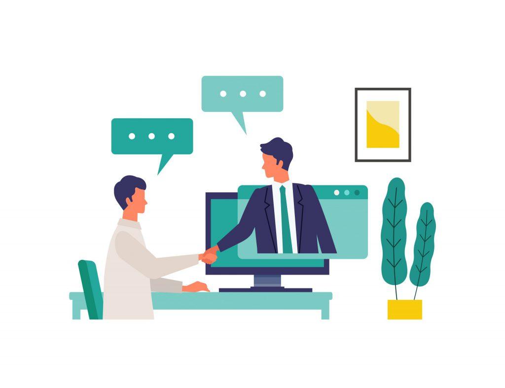 Commerciaux - compétences - distanciel - ORSYS