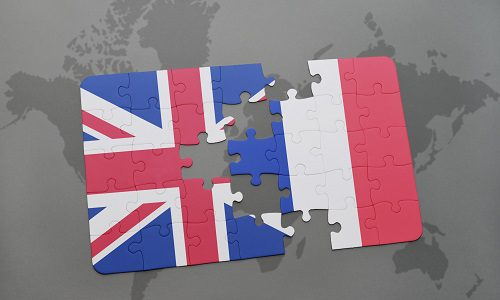 Brexit ORSYS