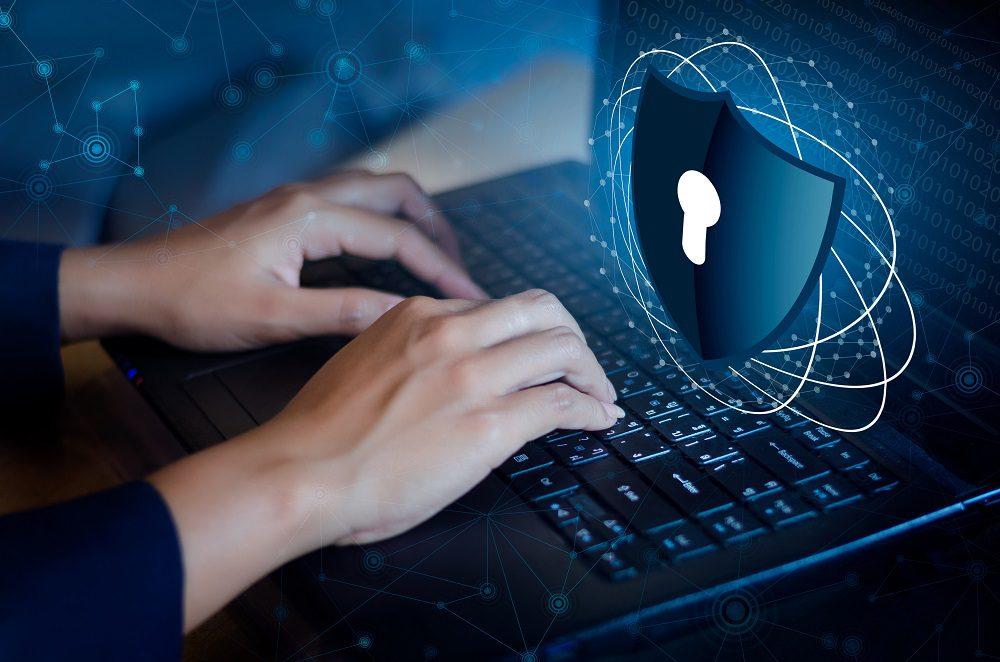 sécurité entreprise - cybersécurité - ORSYS