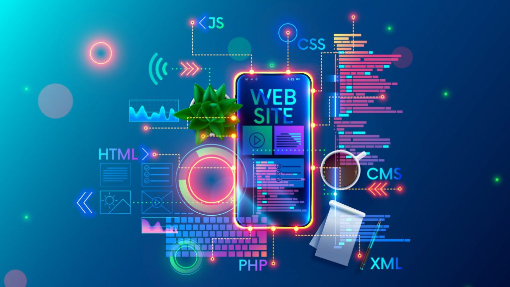 technologies web - ORSYS